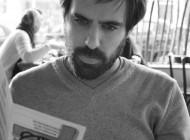 Director Miguel Llansó