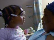 Autumn& Mama Rose (hospital)